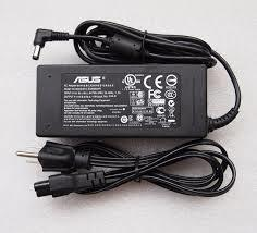 Adapter-Sạc Asus 19v-3.42a