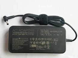 Adapter-Sạc Asus 19v-6.32a Slim