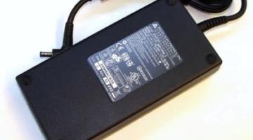 Adapter-Sạc Asus 19v-7.7a