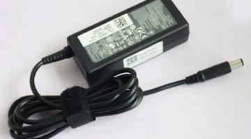 Adapter-Sạc Dell 19.5v-3.34a ( Cục Nhỏ)