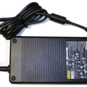 Adapter-Sạc Dell 19.5v-7.7a ( Đầu Kim Nhỏ) Slim