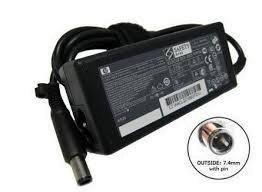 Adapter-Sạc HP 18.5V-3.5A (Đầu Kim)