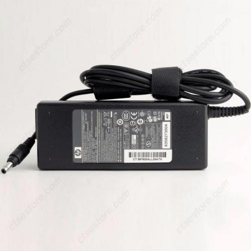 Adapter-Sạc HP 19V-4.74 (Đầu đạn)