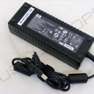 Adapter-Sạc HP 19V-6.9A (130W) (Đầu Kim)