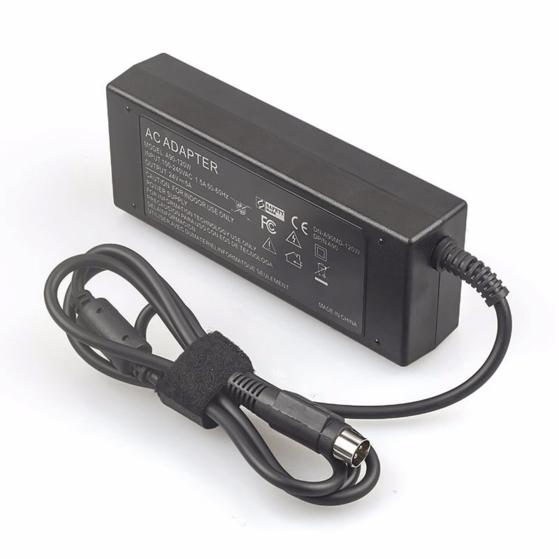 Adapter-Sạc LG 24V-5A