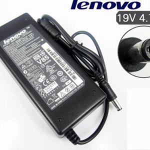 Adapter-Sạc Lenovo 19v-4.74a