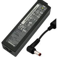 Adapter-Sạc Lenovo 20v-3.25a