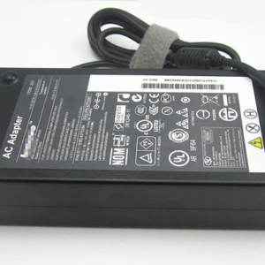 Adapter-Sạc Lenovo 20v-8.5a (Ibm Thinkpad W520 W530)