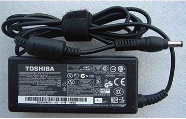 Adapter-Sạc Toshiba 19V-3.42A