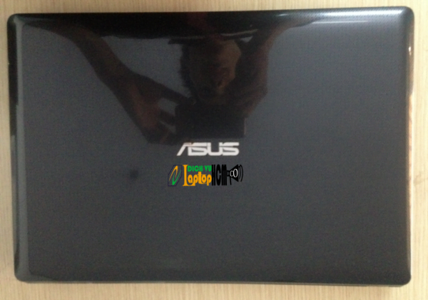 Thay Vỏ Asus F451C Notebook PC