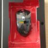 Chuột USB RAZER Invader Worrior Pro Gaming Mouse Laptop-1