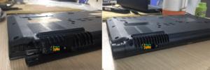 [Sơn-Sửa Vỏ] Laptop Acer Aspire 4740 Đẹp Như Mới !!!