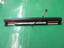 Pin 100-15ibd Lenovo Ideapad 100-15ibd -ZIN
