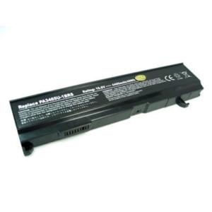Pin 3465 Toshiba Satellite Pro M70 Series A100 A110 A130 A80 A85 M40 M50 M70 A135 (6cell) -ZIN