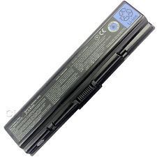 Pin 3534 Toshiba Equium A200 (6cell)