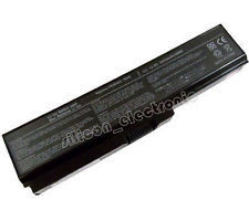 Pin Toshiba 3817 A660 A665 C645d C650 C655 C675 L630 L635 L640