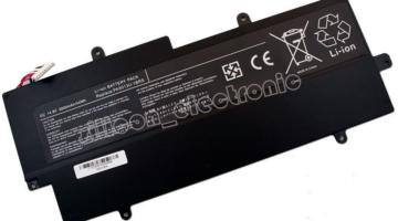 Pin 5013 Toshiba Portege Z835 Z830 Z930