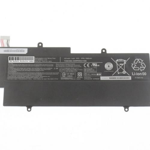 Pin 5013 Toshiba Portege Z835 Z830 Z930 -ZIN