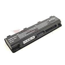 Pin 5024 Toshiba Satellite Pro C800 C805 C840 C845 C850 C855