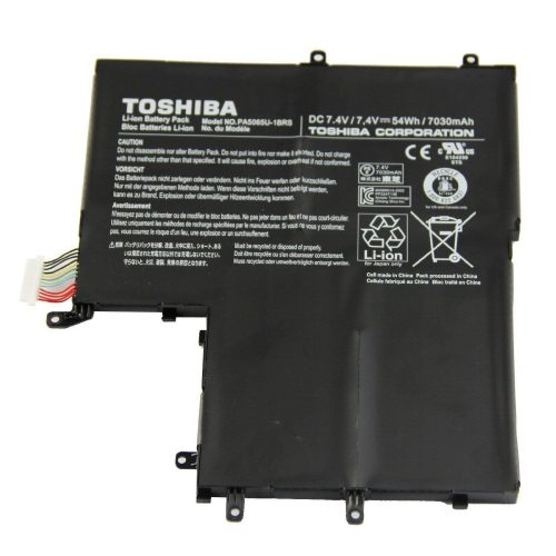 Pin 5065 Toshiba Satellite U845w U840w -ZIN
