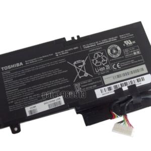 Pin 5107 Toshiba Satellite L45 L50 L55 P50 P55 S55 -ZIN