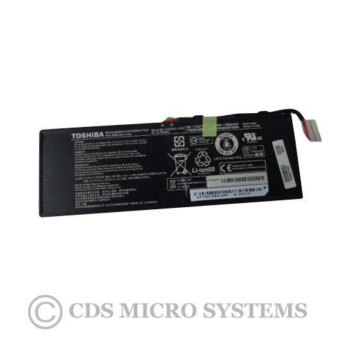 Pin 5209 Toshiba L15w -ZIN