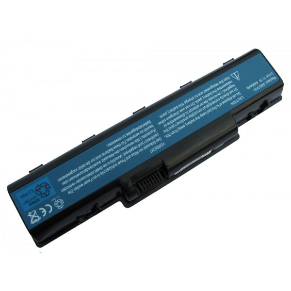Pin Acer 4710 Aspire 4315 4520 4710 4720 4920 4310 series (6cell)