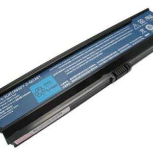 Pin Acer 5500 5570 Aspire 3030 3050 3200 3600 3680 series 5030 5050 5500 5570 5580 series 2400 3210 3220 3270 series 3053 5500z 5502 5504 (6cell)