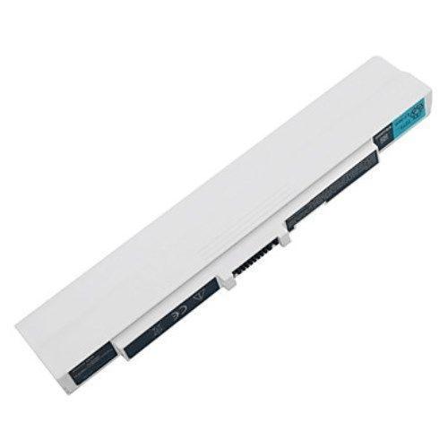 Pin Acer Aspire 1410 1810t 752 (Màu Trắng) -ZIN