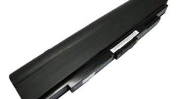 Pin Acer Aspire 1830t One 721 One 753