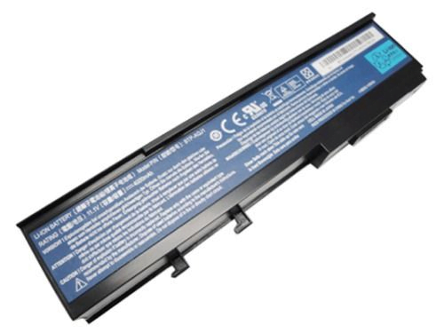 Pin Acer Aspire 3620 3623 3628 5540 5541 5542 5550 5552 5560 5561 5562 5563 (6cell) -ZIN