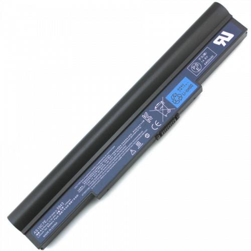 Pin Acer Aspire 5943g 8943g -ZIN