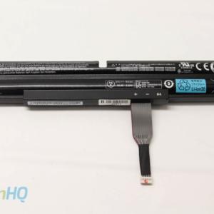 Pin Acer Aspire 5951 5951g 8951g -ZIN
