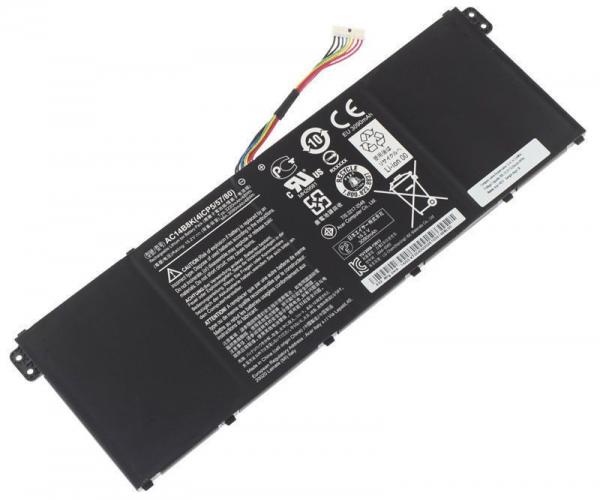 Pin Acer Aspire R11 R3-13it-C7ws -ZIN