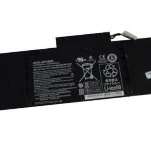 Pin Acer Aspire S3-392g -ZIN