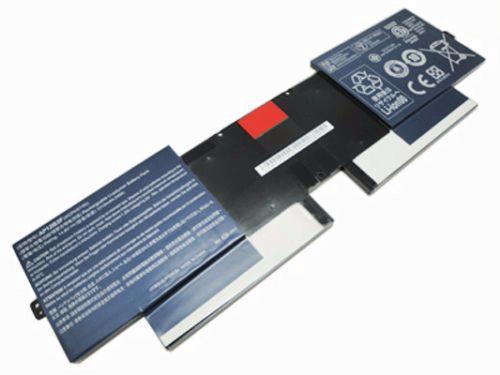 Pin Acer Aspire S5-391 Ultrabook -ZIN