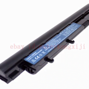 Pin Acer Aspire Timelinex 3810 4810 5810 5410 5534 5538 (6cell)