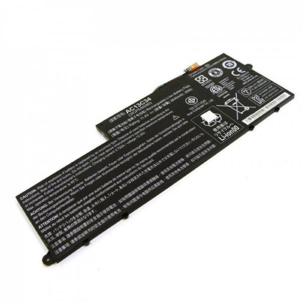 Pin Acer Aspire V5-122p -ZIN
