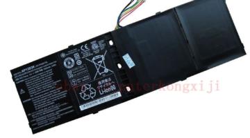 Pin Acer Aspire V5-573 R7-571 M5-583 V5-573 -ZIN