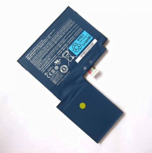 Pin Acer Iconia W500p -ZIN