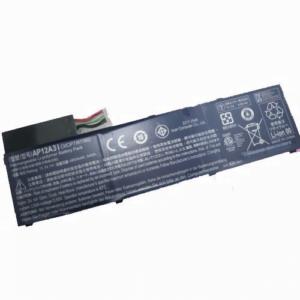 Pin Acer M3 M3-581tg M5-481tg -ZIN