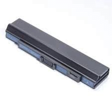 Pin Acer One Za3 Zg8 Sp1 531 751 (6cell)