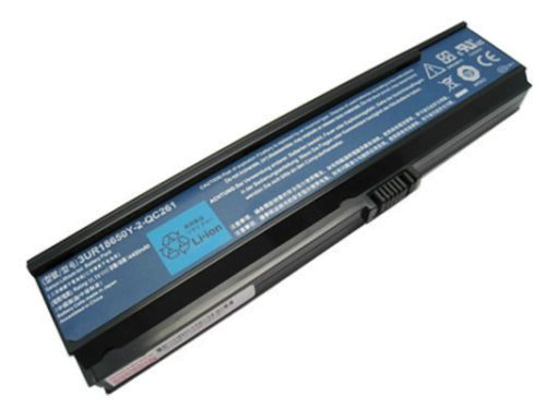 Pin Acer Travelmate 2400 2403 2404 3210z 3211 3222 3224. (6cell)