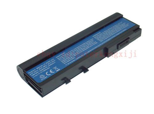 Pin Acer Travelmate 2420 2423 2424 2428 2440 3240 3242 3250 3280 3282 3284 3300 3302 3304 6292 6291 6231 (6cell)