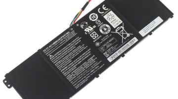 Pin Acer Travelmate B115-M B115-Mp -ZIN