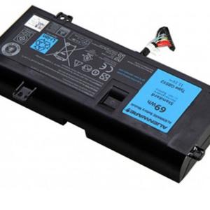 Pin Alienware Echo 13 -ZIN