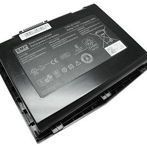 Pin Alienware M18x -ZIN