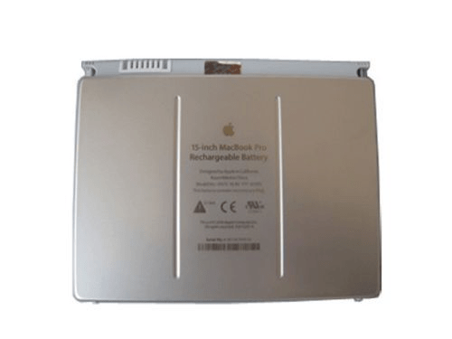 Pin Apple 1175-1150-A1226 -ZIN