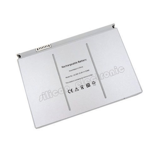 Pin Apple 1189 1229