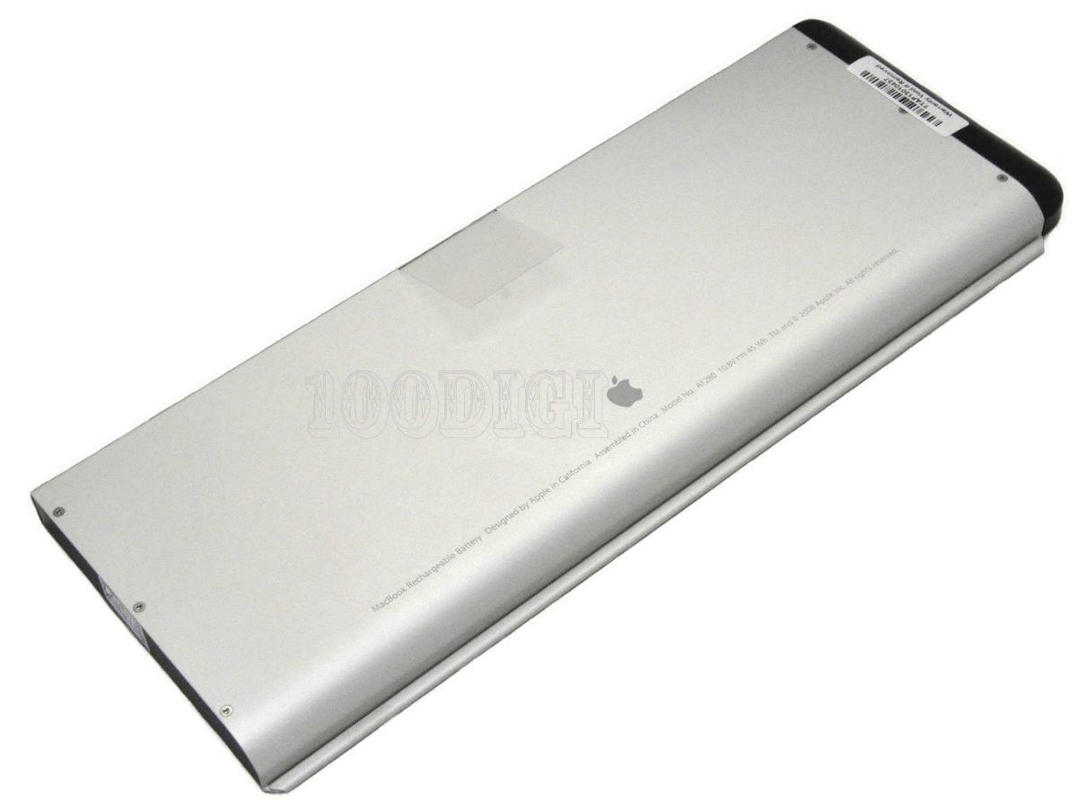 Pin Apple 1280 -ZIN